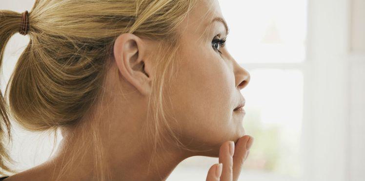 5-erreurs-beaute-qui-abiment-votre-peau