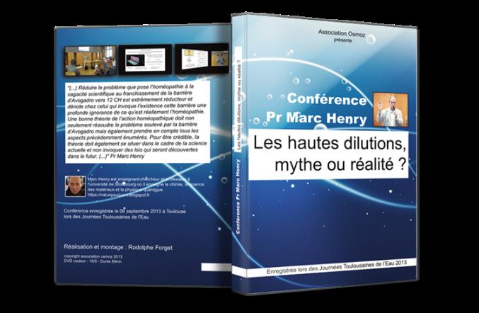 DVD-Les hautes_dilutions