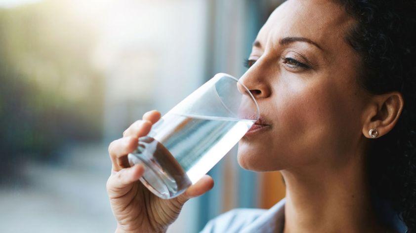 quelle eau boire par rtbf