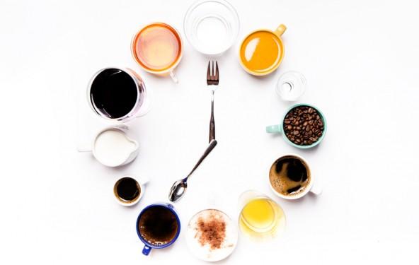 eau-the-cafe-tt-width-592-height-375-crop-1-bgcolor-000000