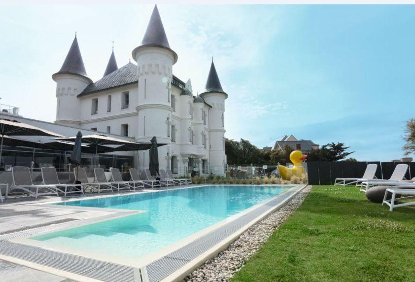 chateau-des-tourelles-pornichet_6051228