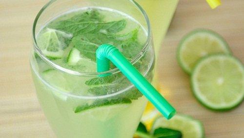 eau-au-citron