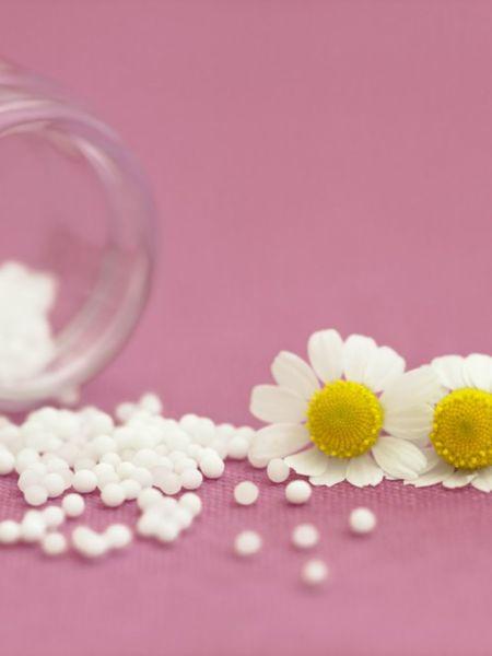 l-homeopathie-est-ce-que-ca-marche-vraiment_width1024