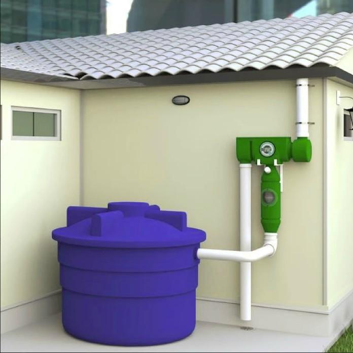 systeme-intelligent-filtrage-eau-pluie-potable-chove-chuva-5