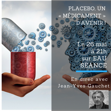 affiche live placebo jyg
