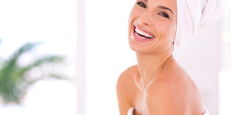 sauna-facial-l-atout-beaute-a-realiser-a-la-maison