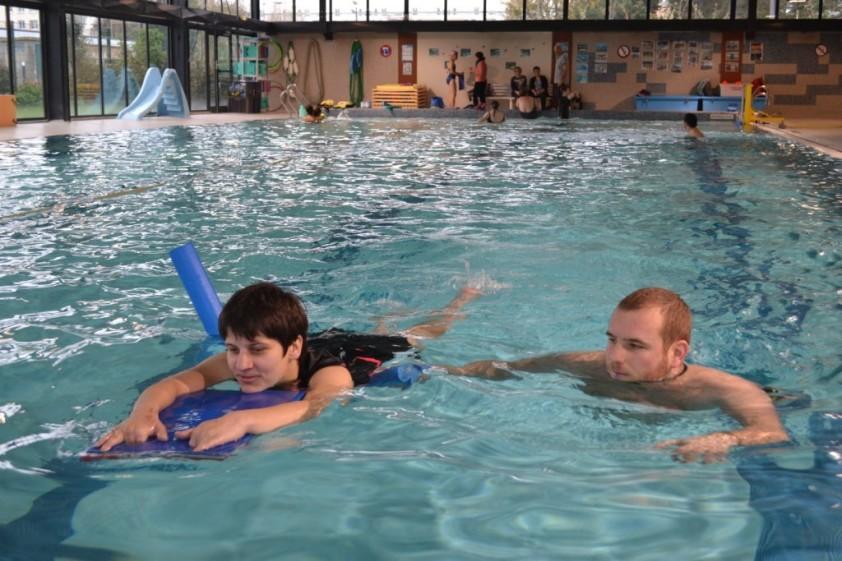 asso-piscine-1-1024x683