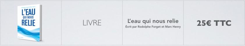 Boutique EAUSéance LEQNR