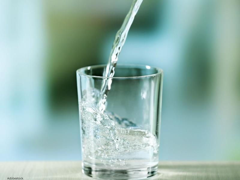 eau_cffecb7d1377b1e758c2cb58c7e1b2a6