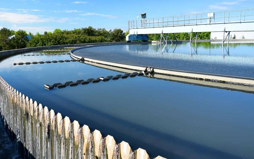 f2b9fba43e_95323_traitement-eau-cycle