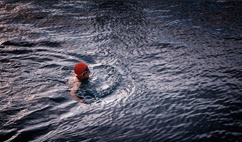 froid-nager-eau-froide-douleur-chronique